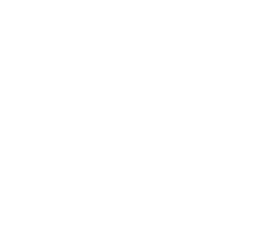 Crisp Official WEB SITE