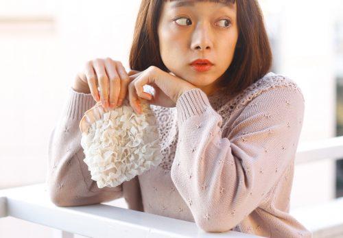 【Crisp原宿店】移転リニューアルのお知らせ [ 2018.2.23fri ]